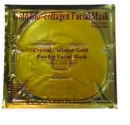 Gold 24K Bio Kollagen Mask