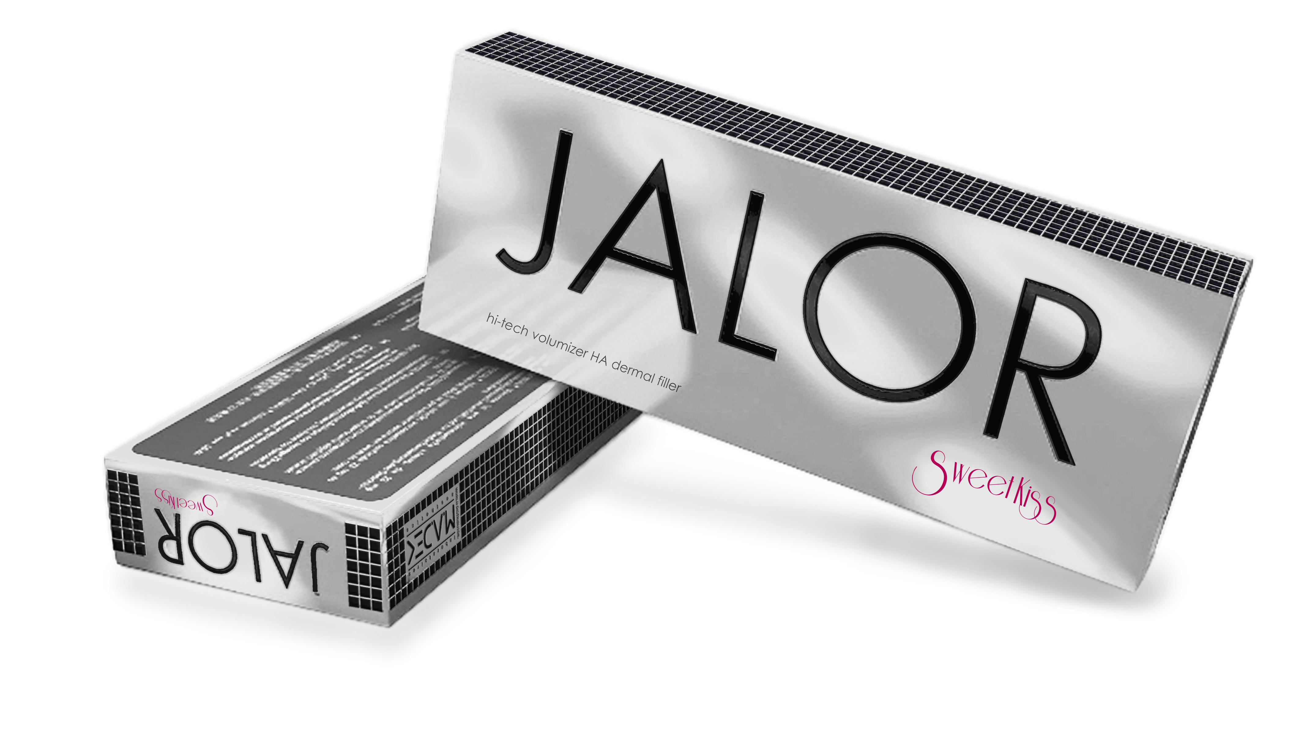 JALOR Sweet Kiss