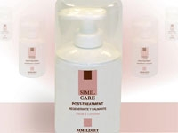 Simil Care 50ml i 300ml - post op